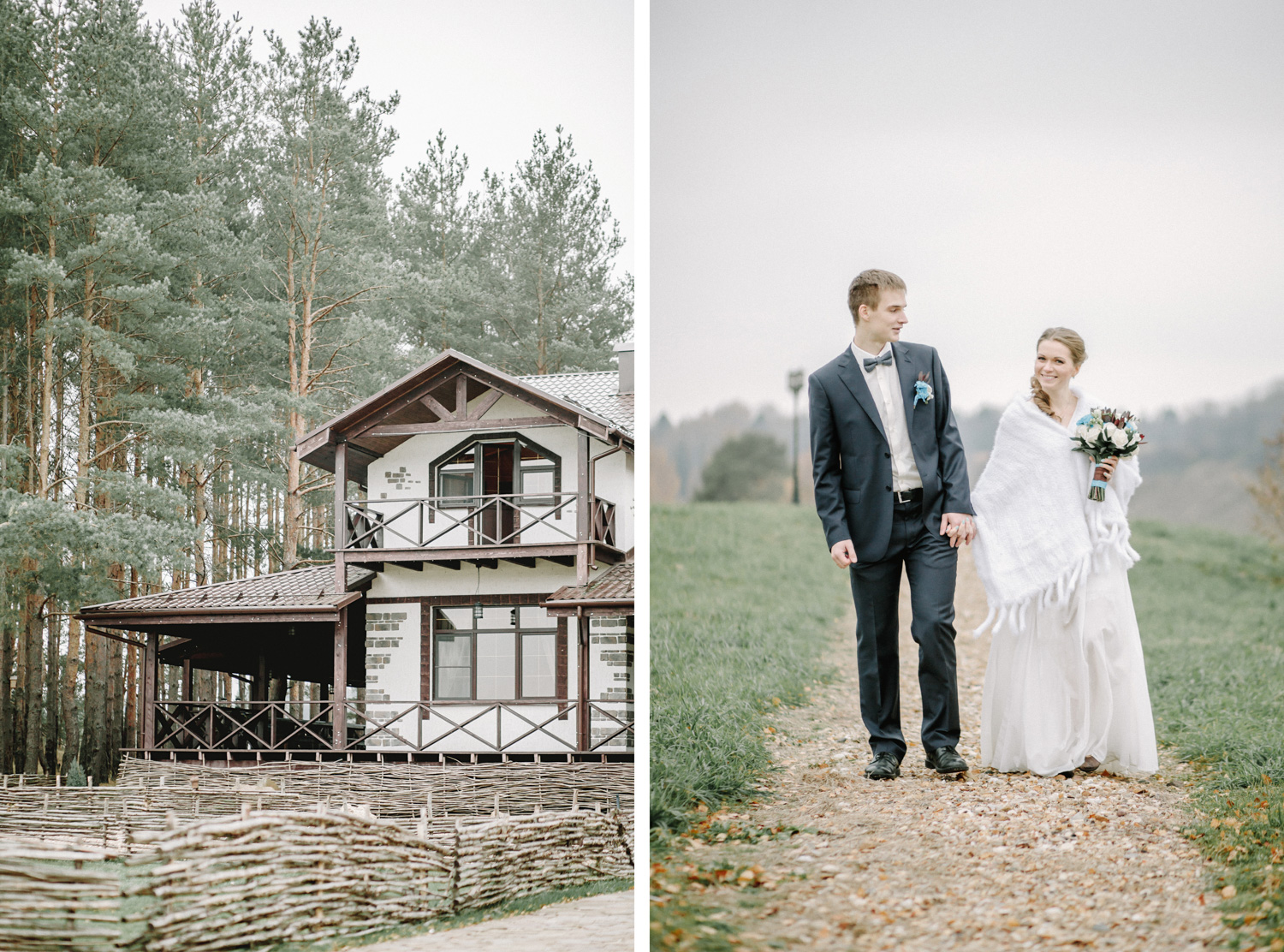 polinastudio.ru_wedding_a&a_16