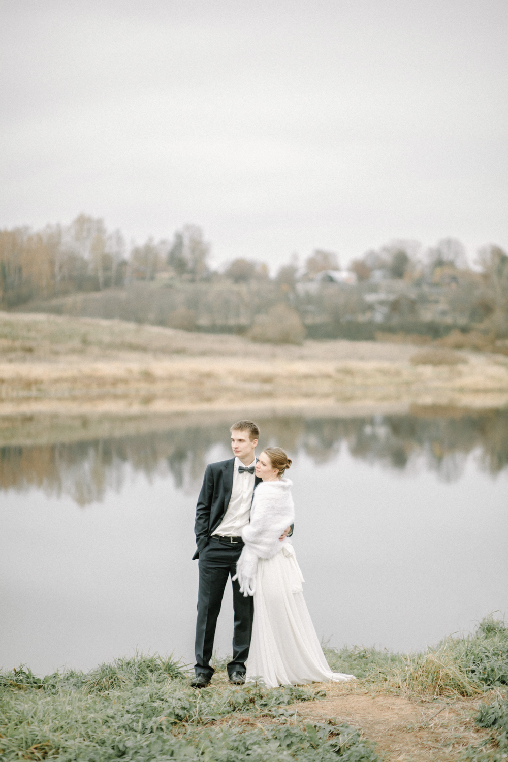 polinastudio.ru_wedding_a&a_2