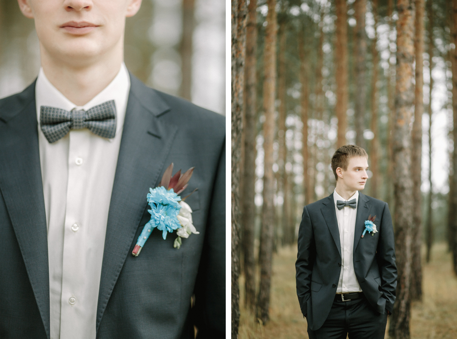 polinastudio.ru_wedding_a&a_7