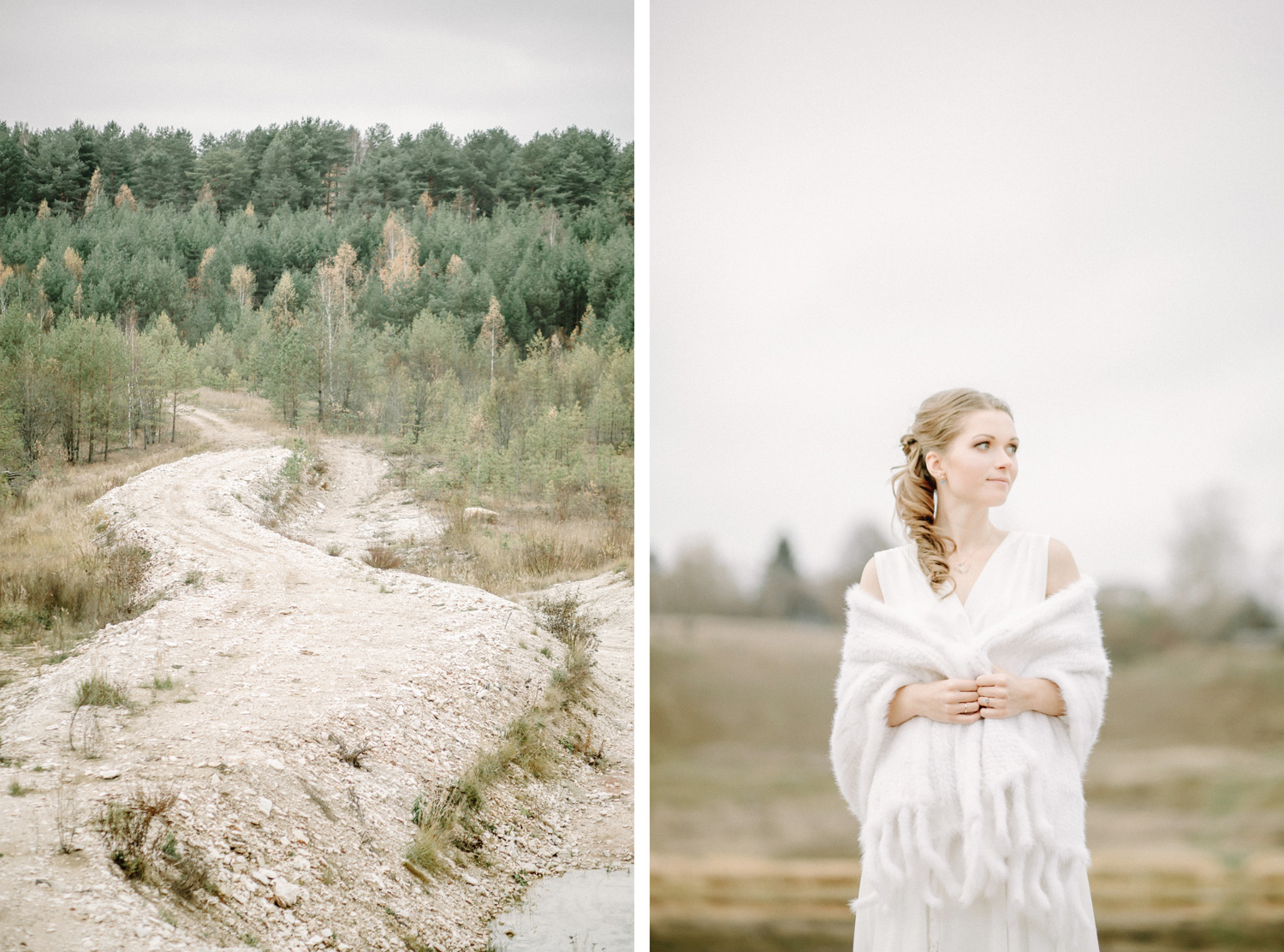 polinastudio.ru_wedding_a&a_9