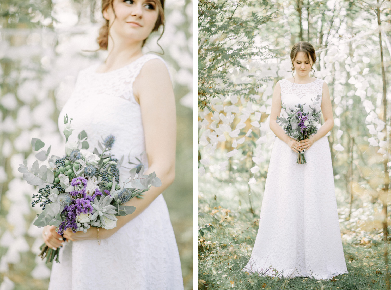 polinastudio.ru_wedding_ad_15