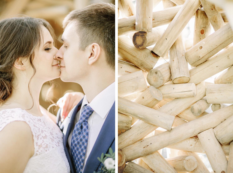 polinastudio.ru_wedding_ad_16