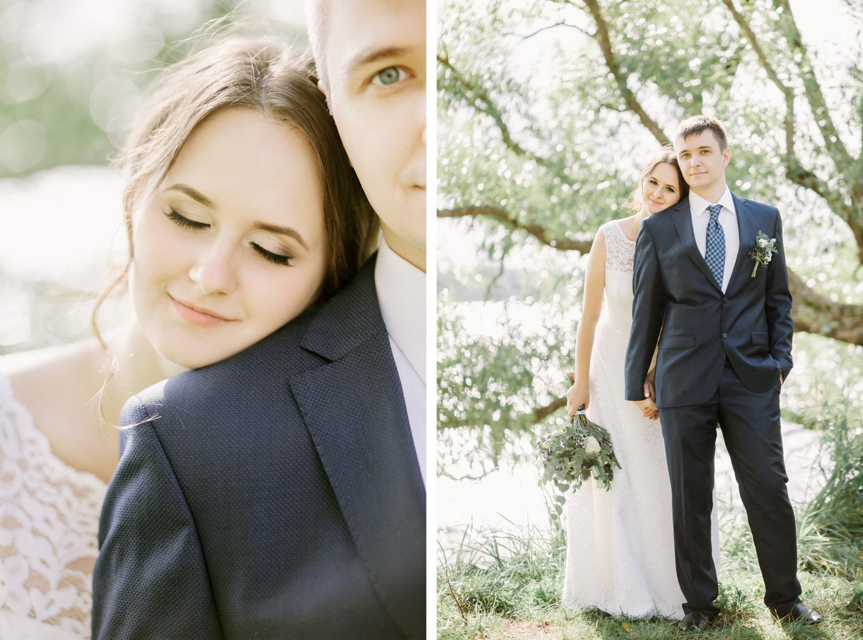 polinastudio.ru_wedding_ad_17