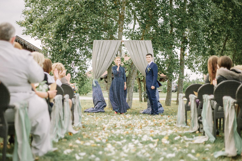 polinastudio.ru_wedding_ad_28