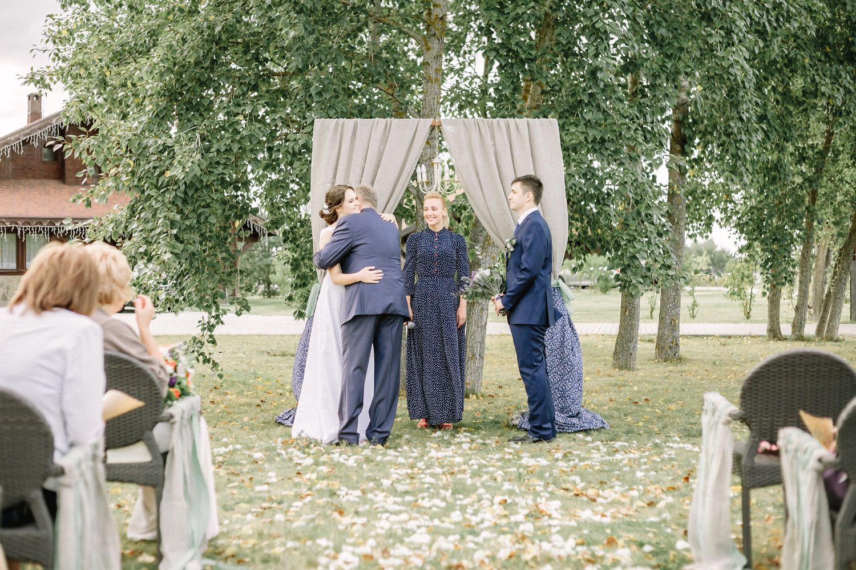 polinastudio.ru_wedding_ad_30