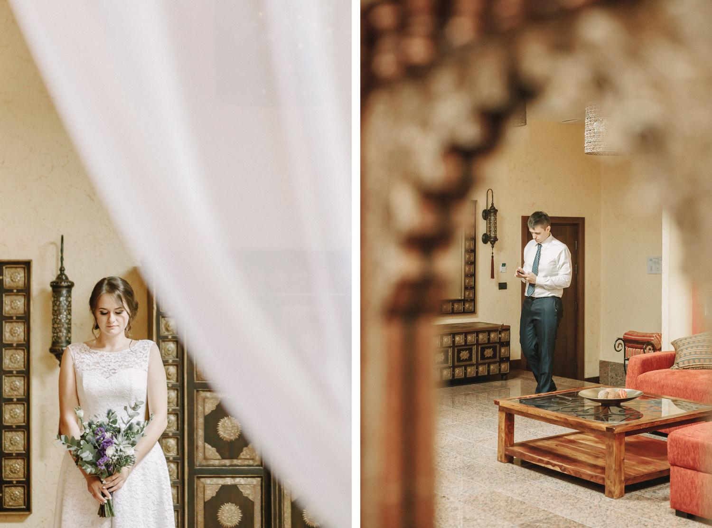 polinastudio.ru_wedding_ad_9