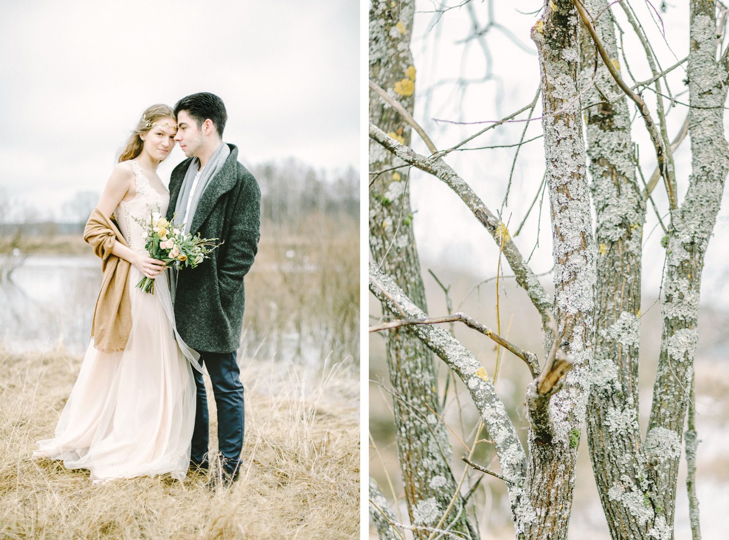 polinastudio-ru_wedding_ma-2