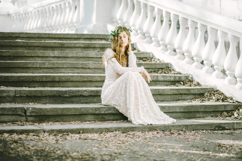 polinastudio.ru_wedding_polina-13