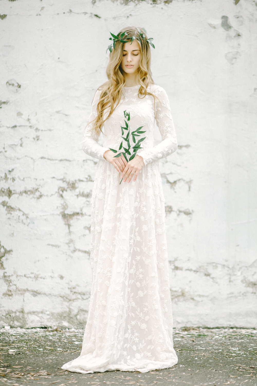 polinastudio.ru_wedding_polina-15