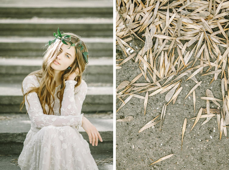 polinastudio.ru_wedding_polina-16