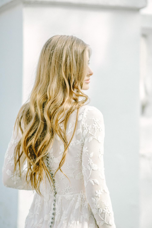 polinastudio.ru_wedding_polina-17