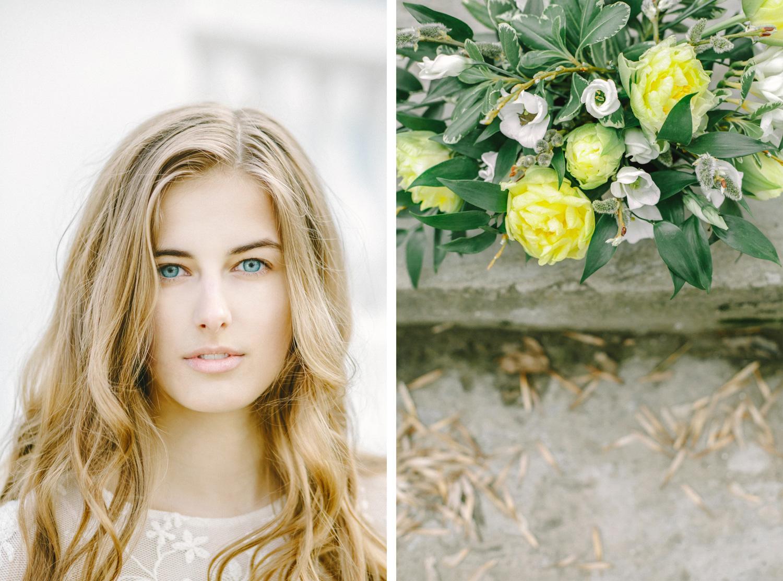 polinastudio.ru_wedding_polina-2