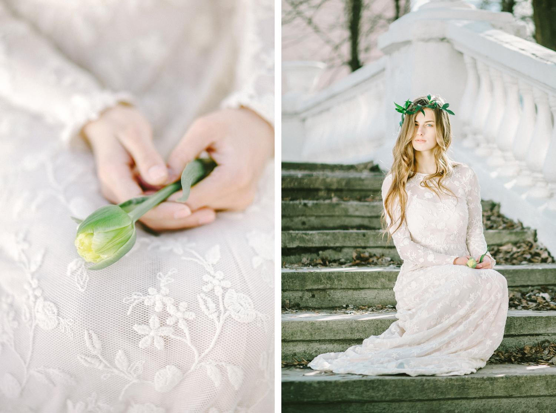 polinastudio.ru_wedding_polina-3