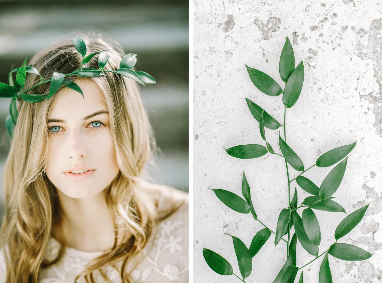 polinastudio.ru_wedding_polina-4