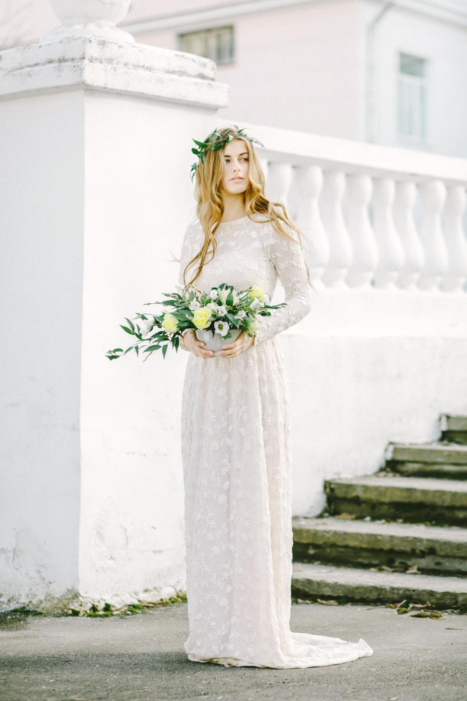 polinastudio.ru_wedding_polina-5