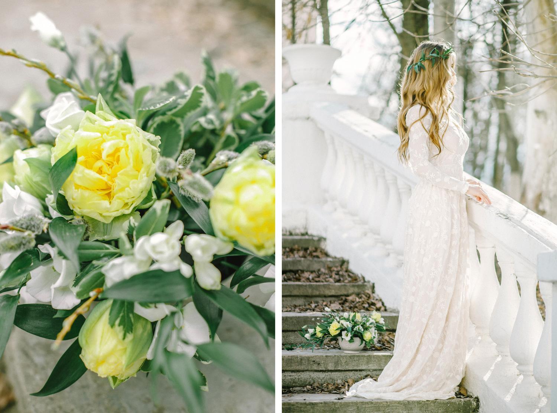 polinastudio.ru_wedding_polina-7