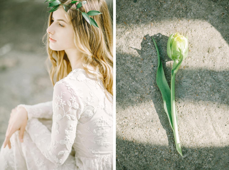 polinastudio.ru_wedding_polina-8