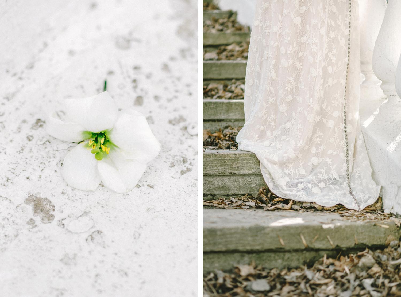 polinastudio.ru_wedding_polina-9