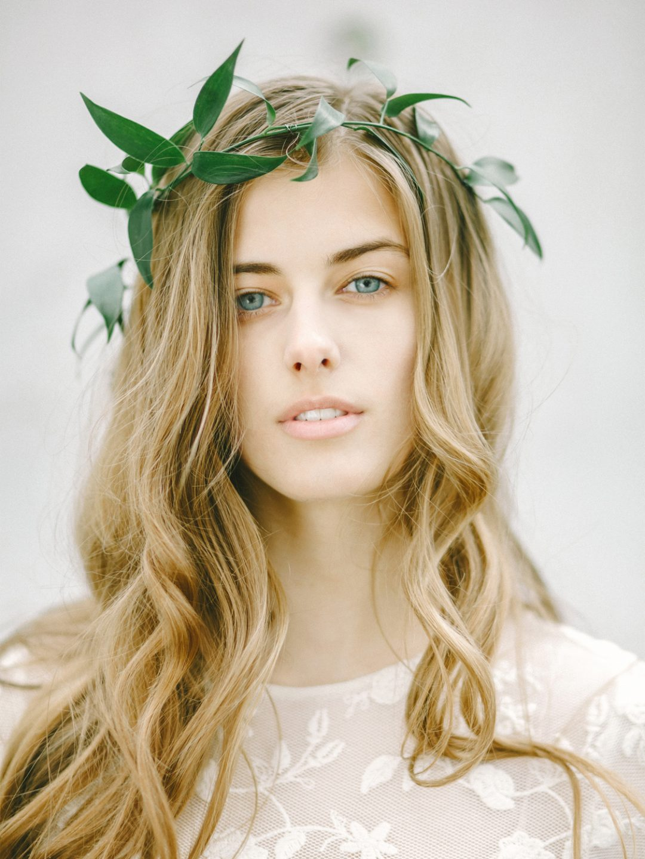 polinastudio.ru_wedding_polina-mini