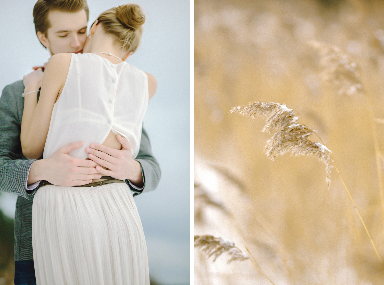 polinastudio.ru_wedding_as-12