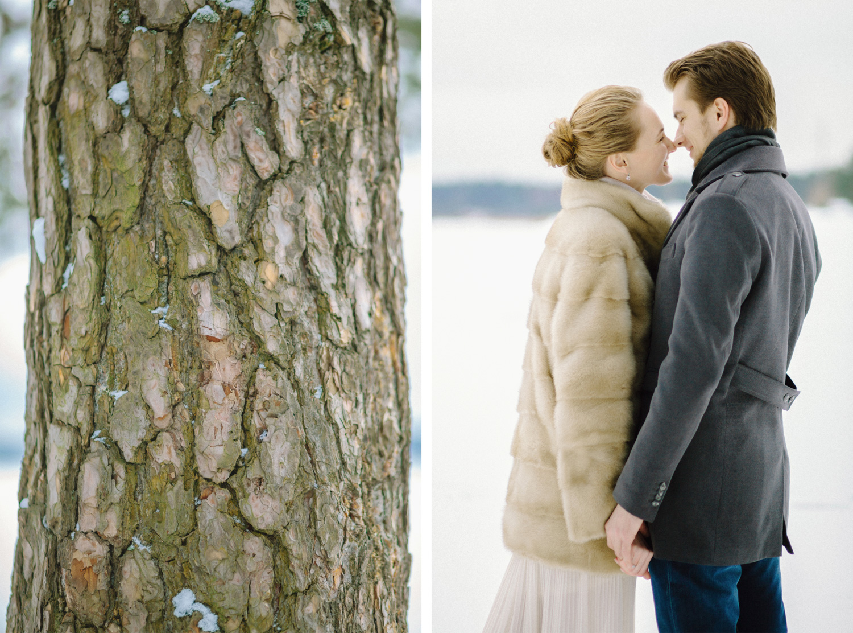 polinastudio.ru_wedding_as-14