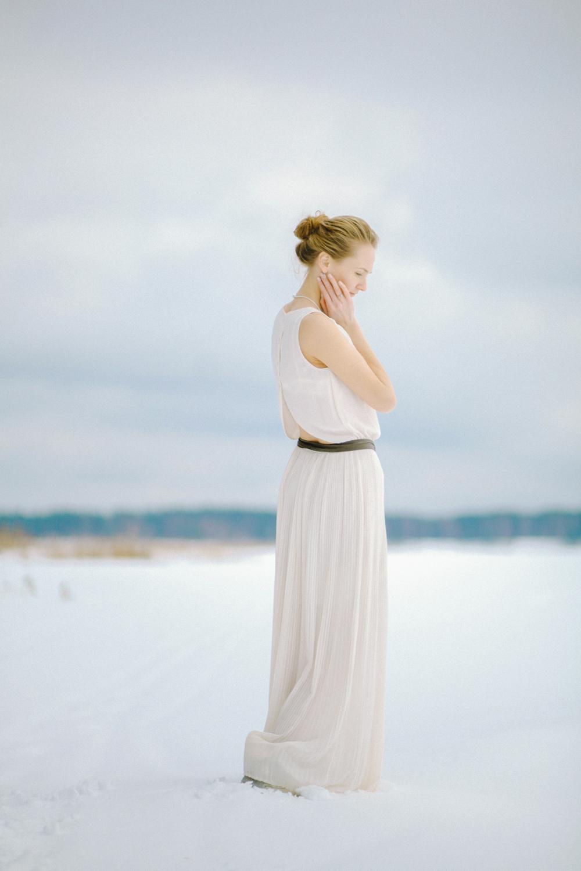 polinastudio.ru_wedding_as-15