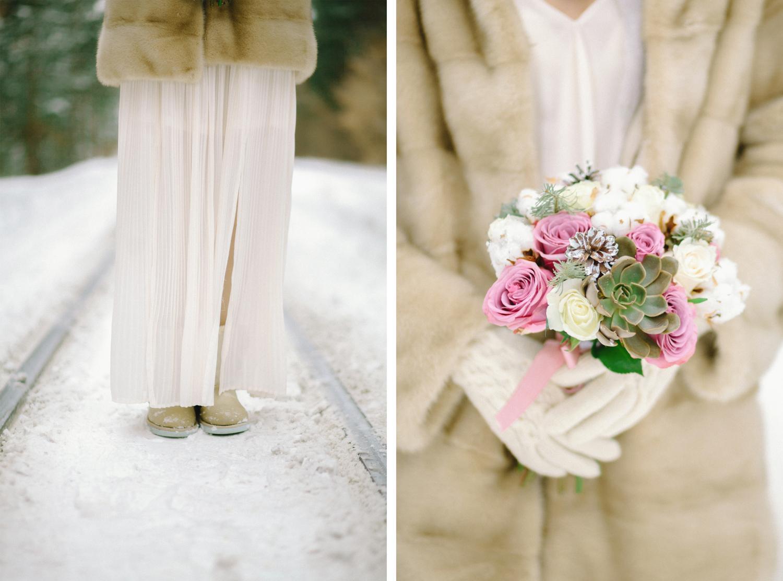 polinastudio.ru_wedding_as-16