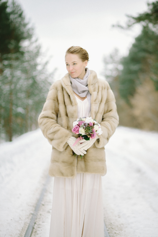 polinastudio.ru_wedding_as-17