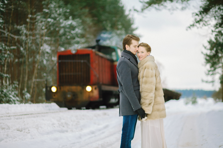 polinastudio.ru_wedding_as-19