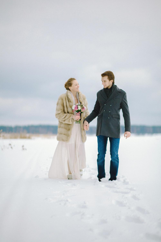 polinastudio.ru_wedding_as-4