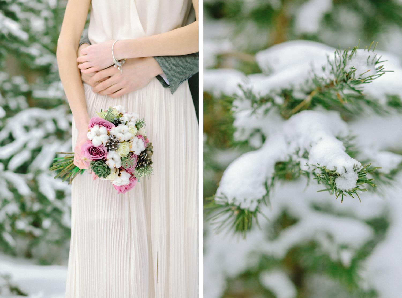 polinastudio.ru_wedding_as-5