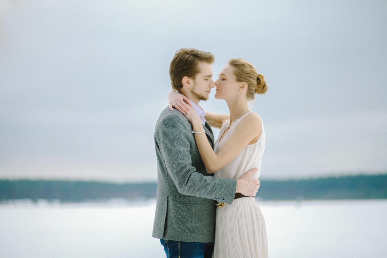 polinastudio.ru_wedding_as-7