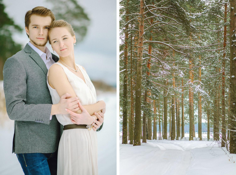 polinastudio.ru_wedding_as-8