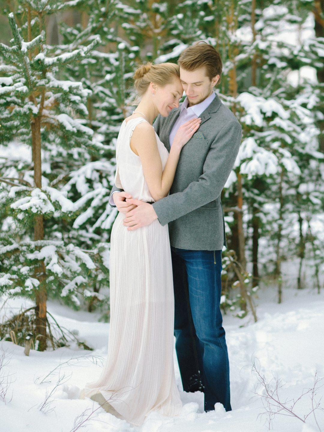 polinastudio.ru_wedding_as-mini1