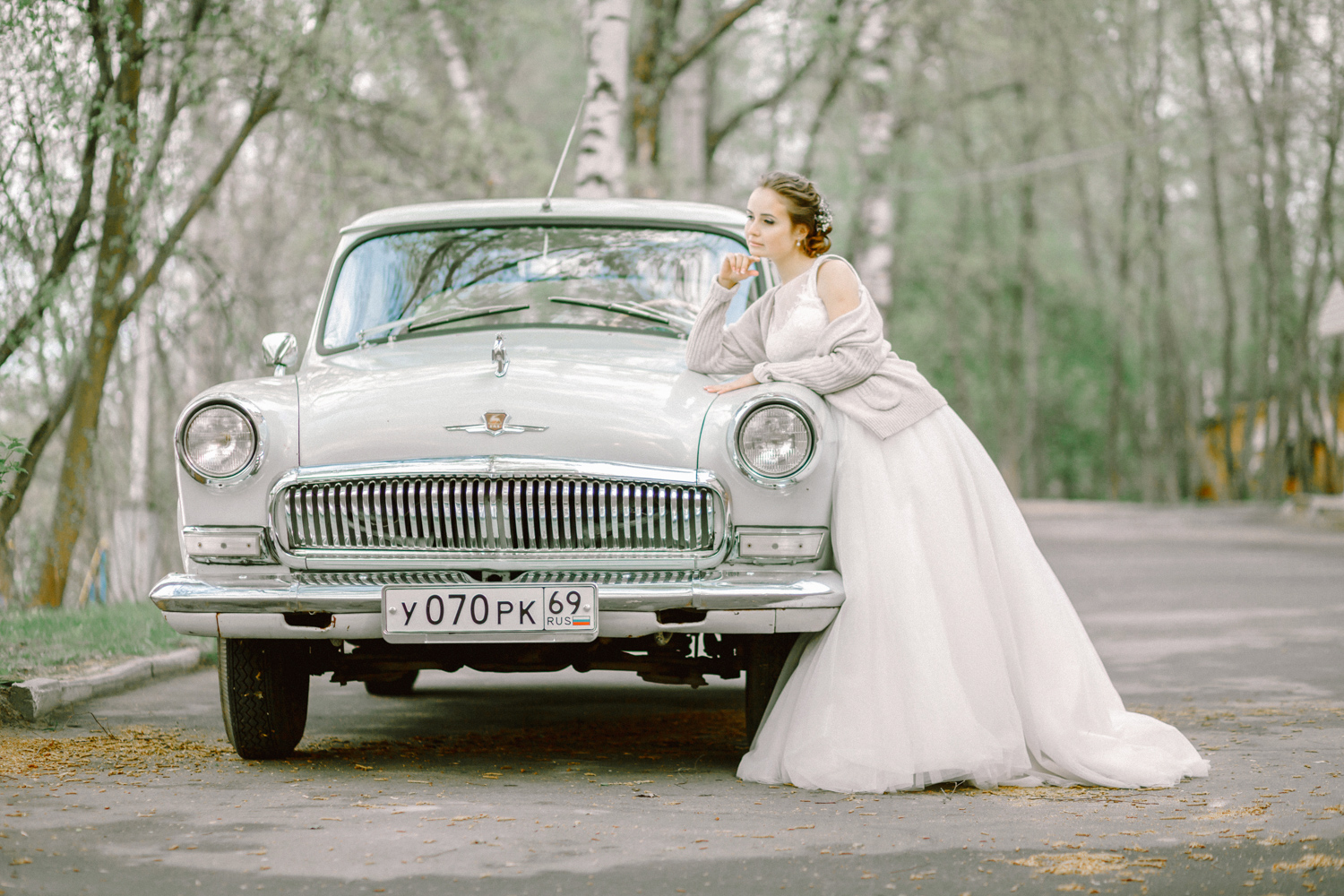 polinastudio.ru_wedding_ap-17