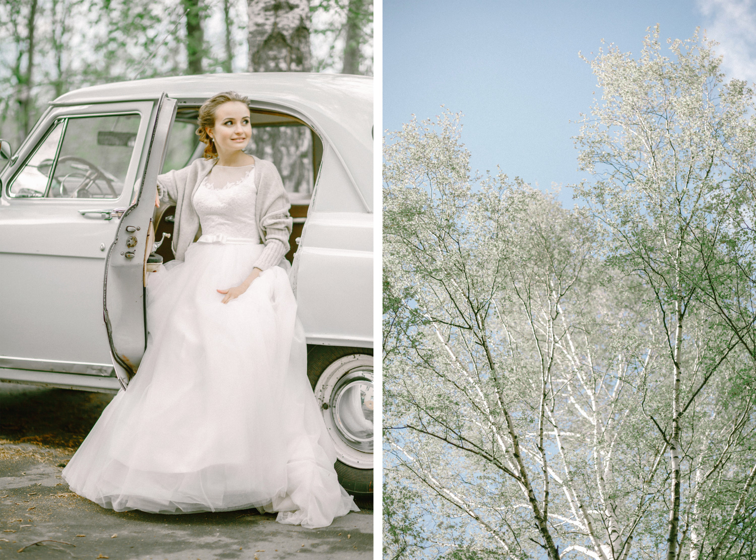 polinastudio.ru_wedding_ap-18