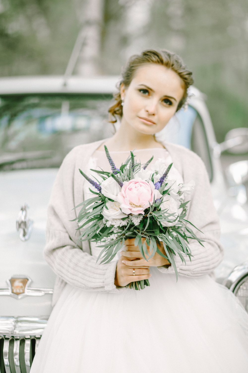 polinastudio.ru_wedding_ap-20