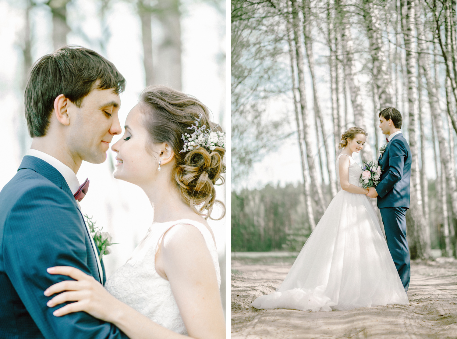 polinastudio.ru_wedding_ap-8