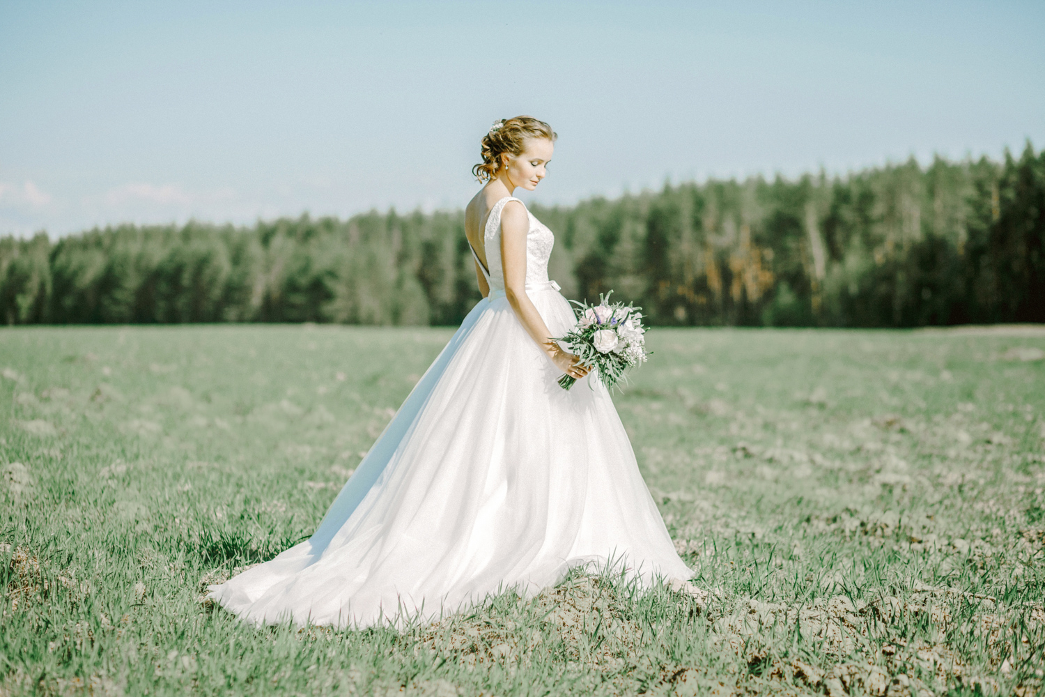 polinastudio.ru_wedding_ap-9