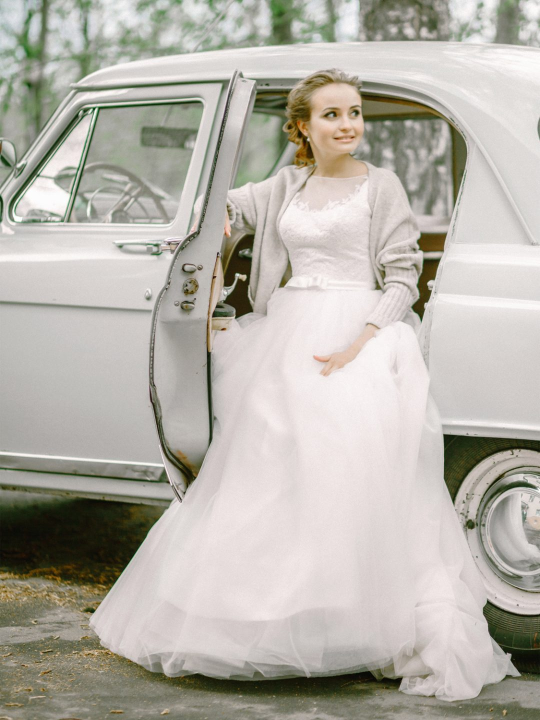 polinastudio.ru_wedding_ap-mini