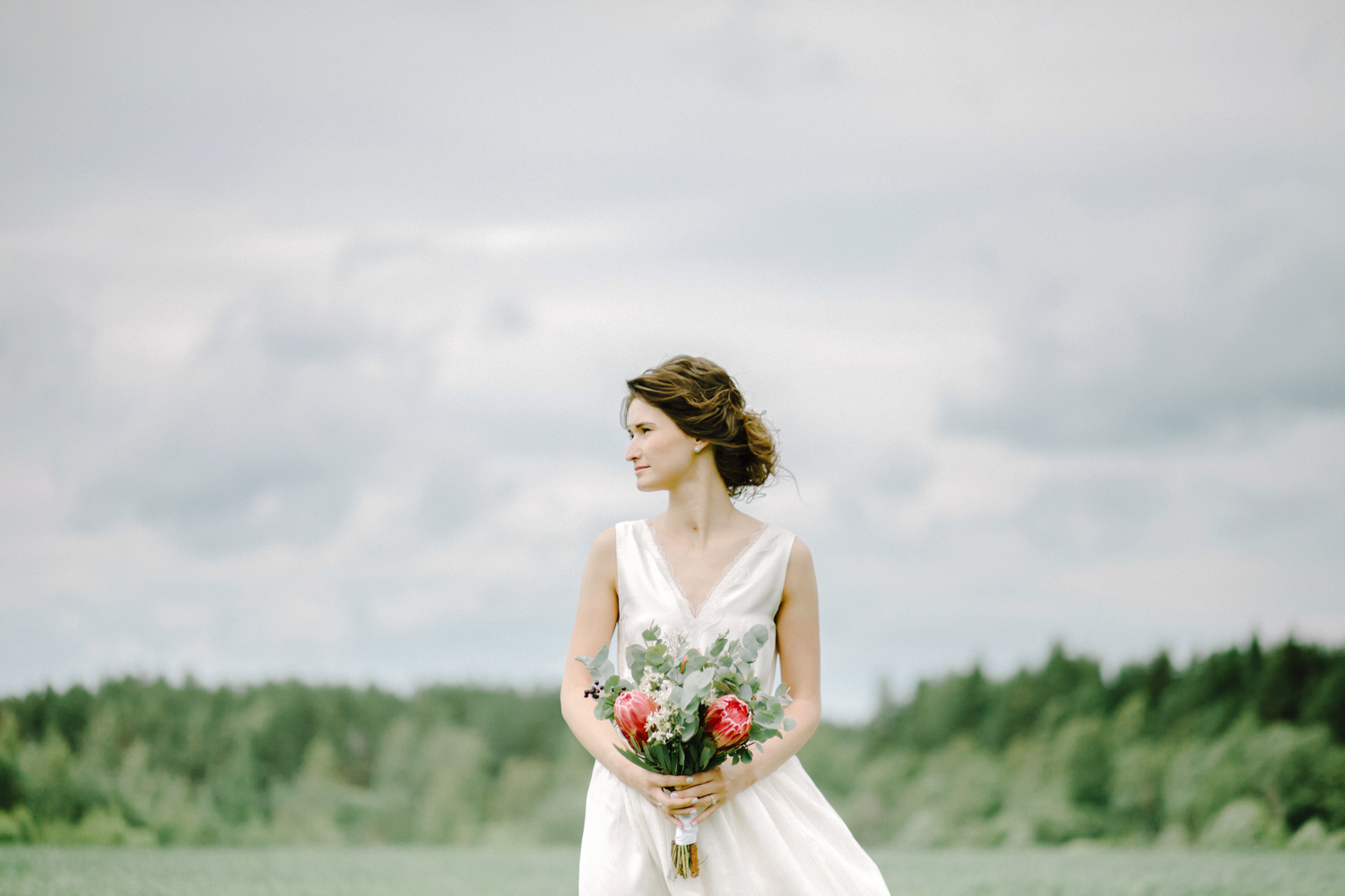 polinastudio.ru_wedding_ar-15