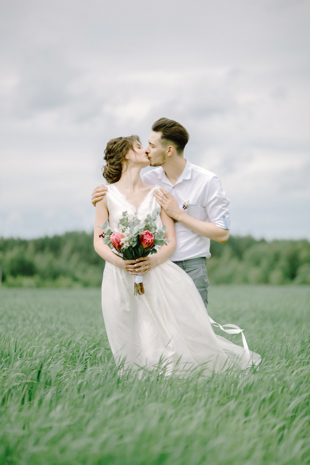 polinastudio.ru_wedding_ar-16