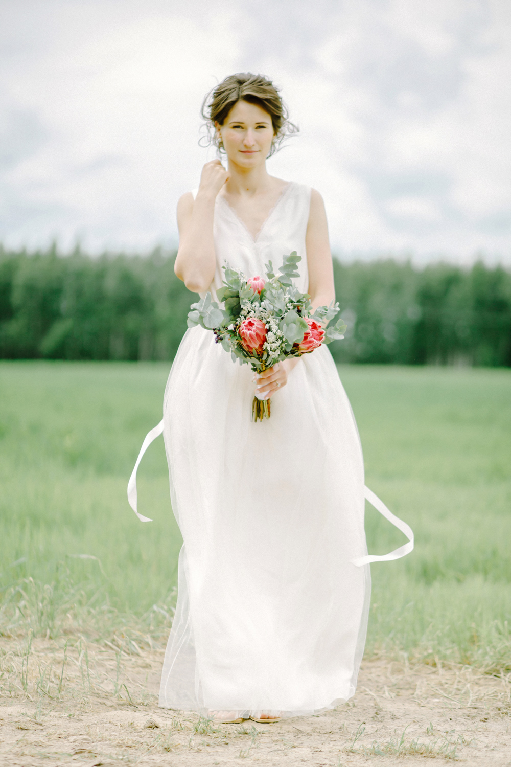 polinastudio.ru_wedding_ar-17