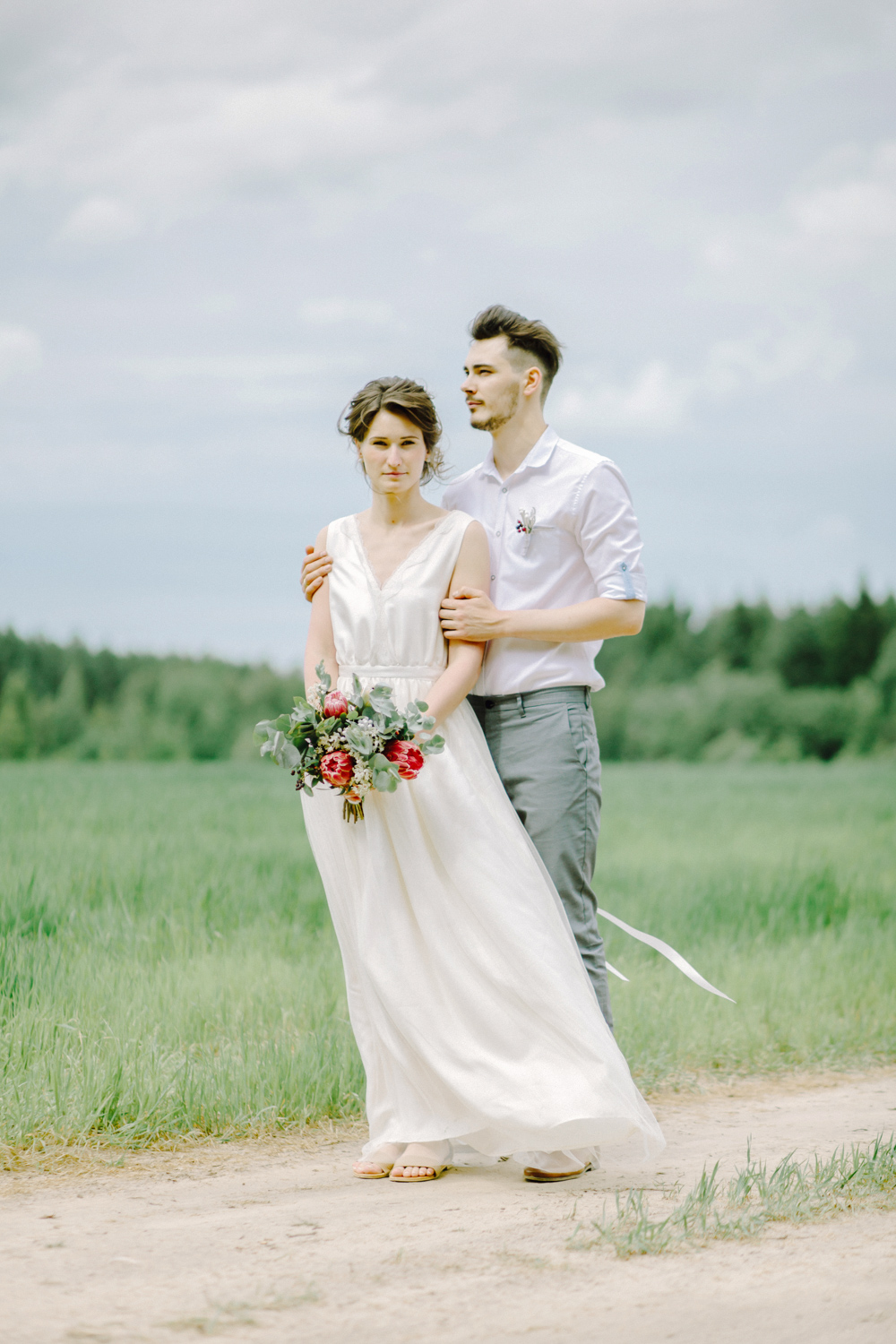 polinastudio.ru_wedding_ar-18