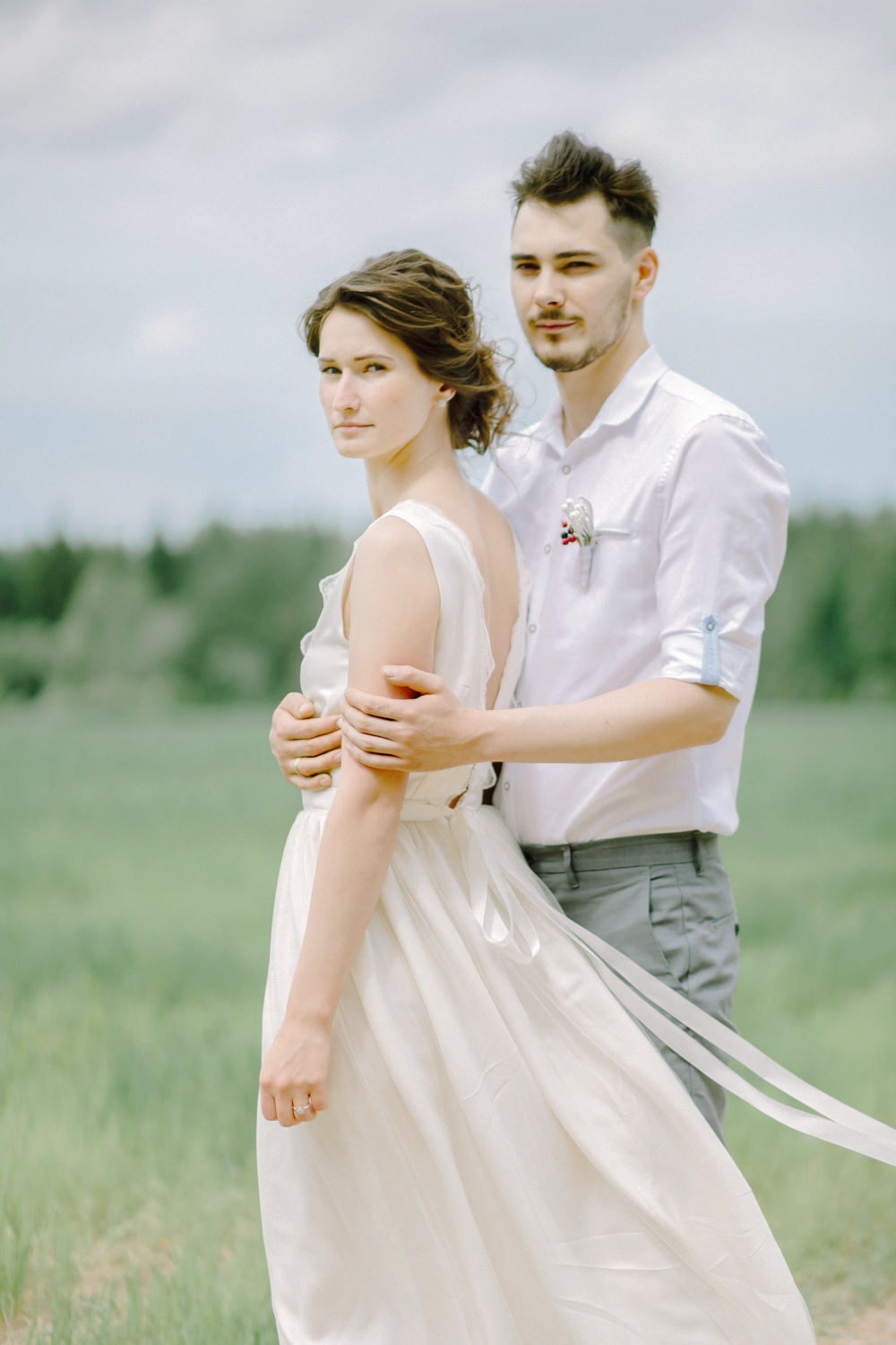 polinastudio.ru_wedding_ar-19