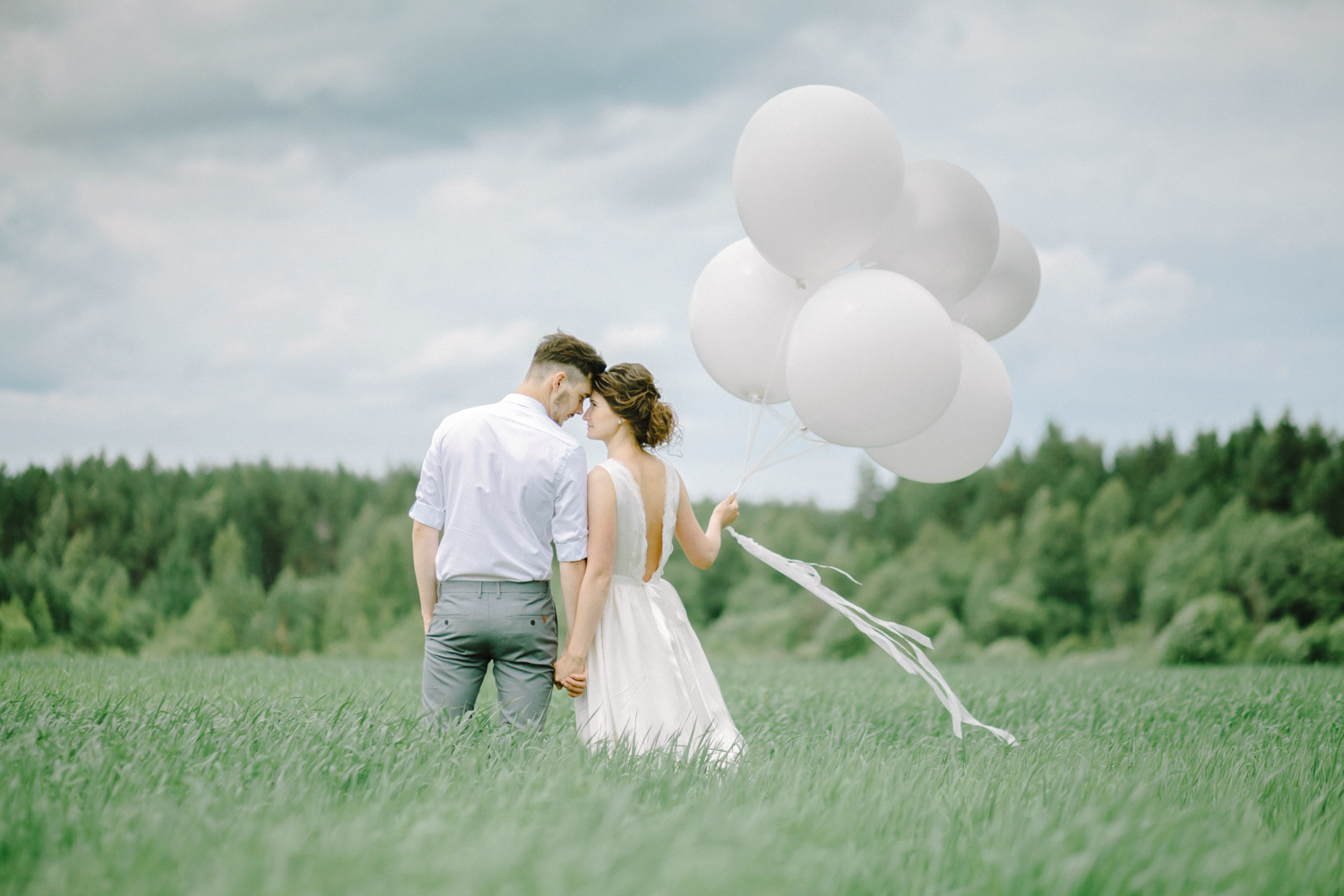 polinastudio.ru_wedding_ar-20