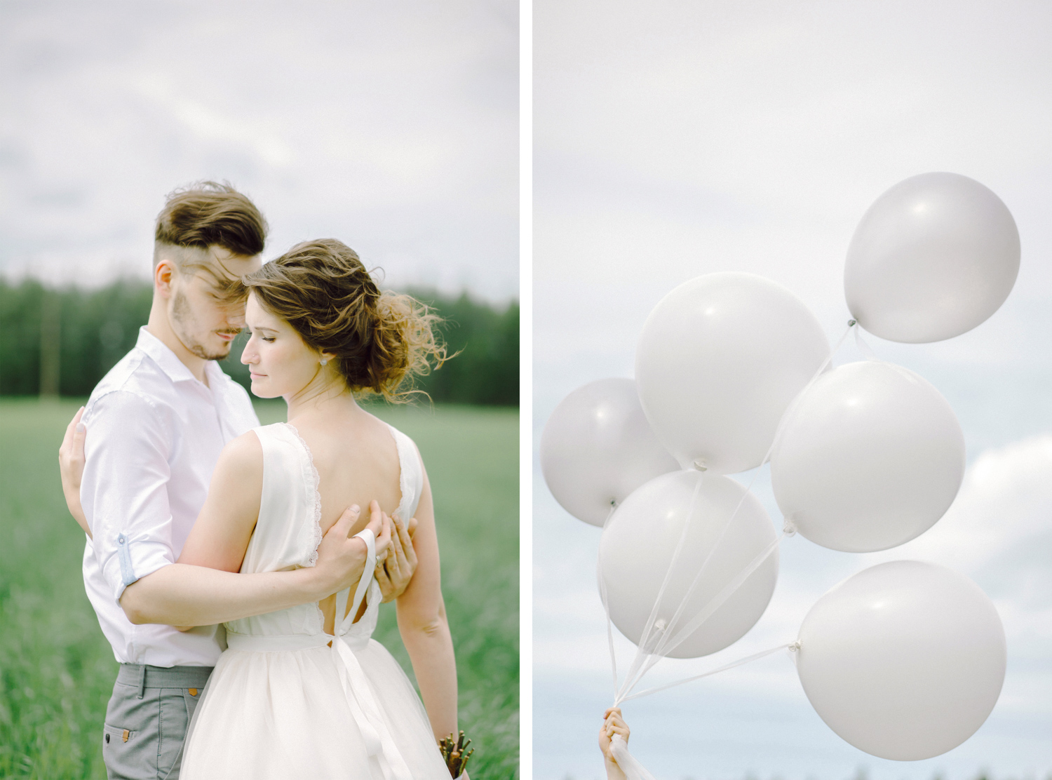 polinastudio.ru_wedding_ar-6