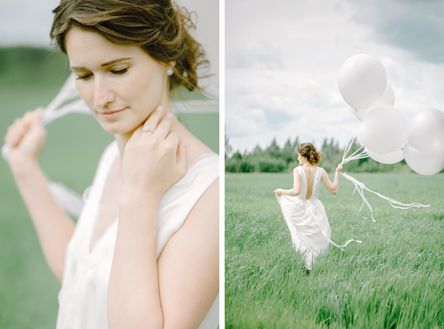 polinastudio.ru_wedding_ar-8