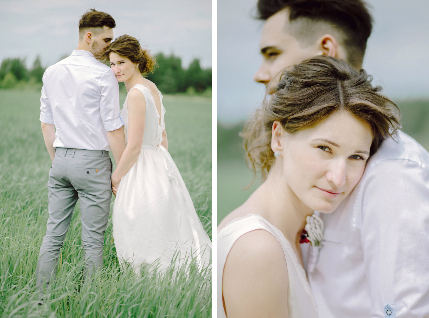 polinastudio.ru_wedding_ar-9