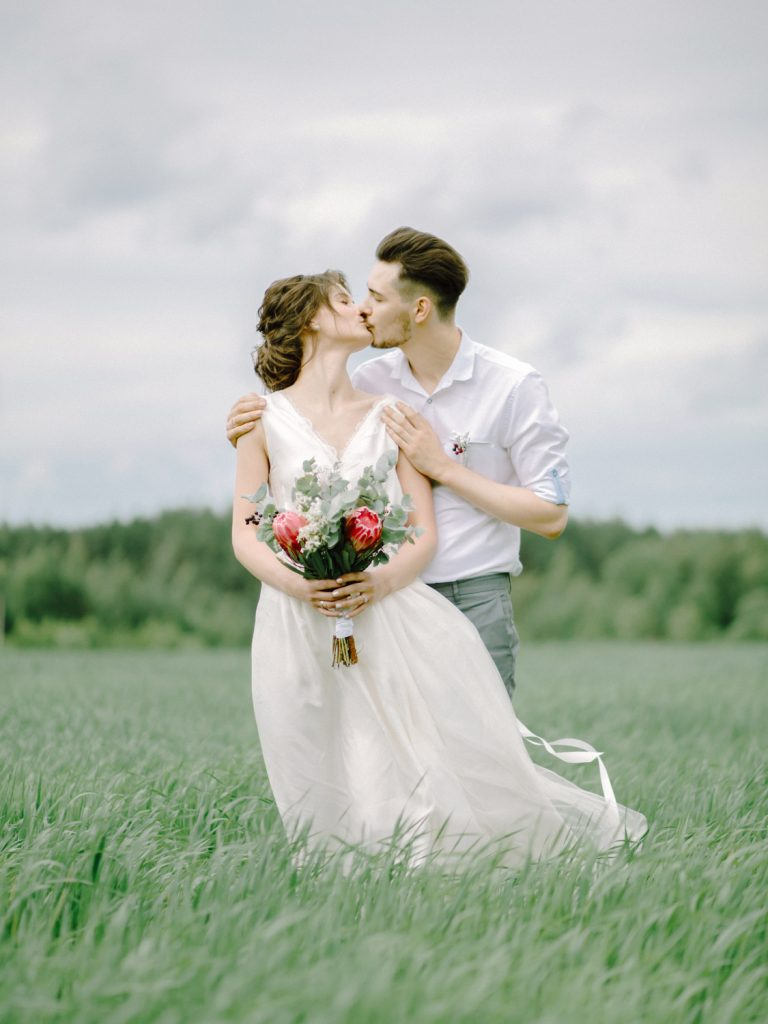 polinastudio.ru_wedding_ar-mini